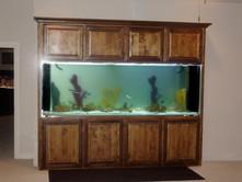 Cabinets_6.jpg