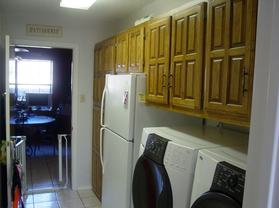 Cabinets_7a.jpg