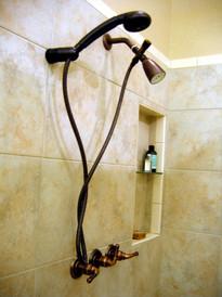 Bathrooms_2d.jpg