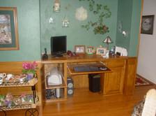 Furniture_3.jpg