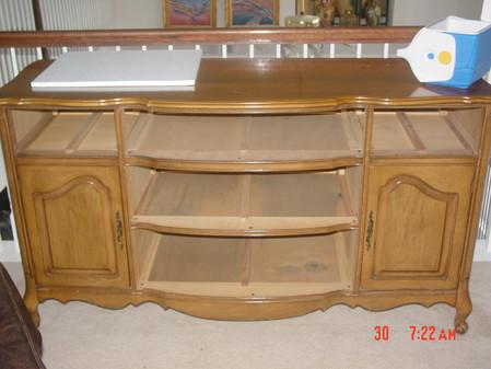 Furniture_12.JPG