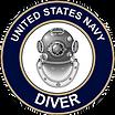 diver_logo.png