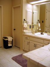 Bathrooms_3.JPG