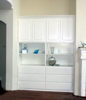 Furniture_9a.jpg