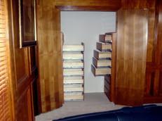 Furniture_1a.jpg
