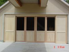 Room Addition_1e.JPG