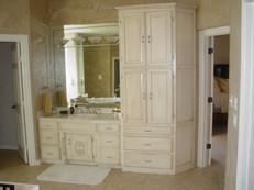 Bathrooms_6a.jpg