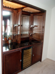 Cabinets_1a.jpg