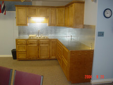 Cabinets_5a.JPG