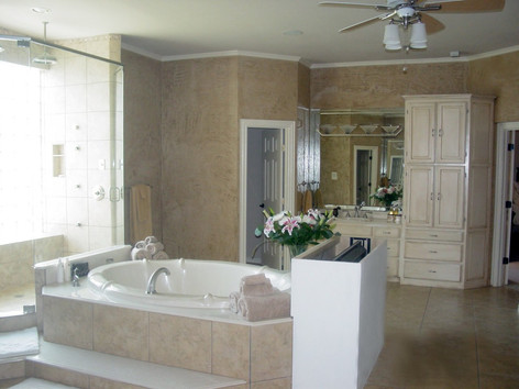 Bathrooms_6.jpg