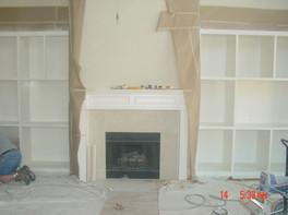 Furniture_9e.JPG