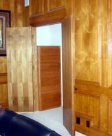 Furniture_1.jpg