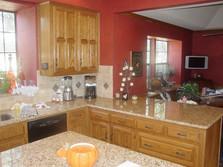 Kitchens_3.JPG