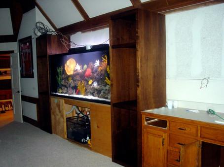 Cabinets_2c.jpg