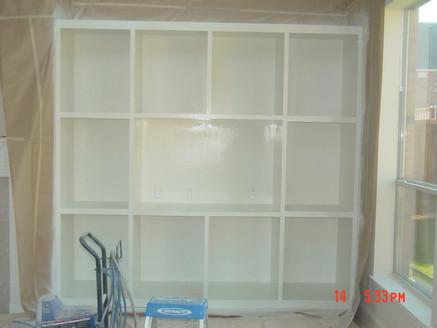 Furniture_9d.JPG