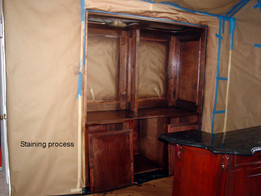 Cabinets_1f.jpg