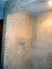Bathrooms_5a.jpg
