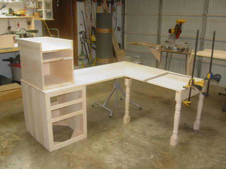 Furniture_5.JPG