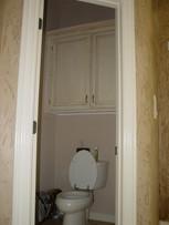 Bathrooms_6c.jpg