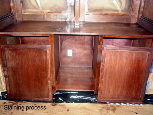 Cabinets_1e.jpg