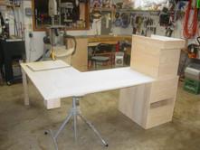 Furniture_4.JPG