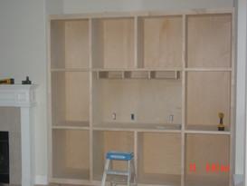 Furniture_9b.JPG