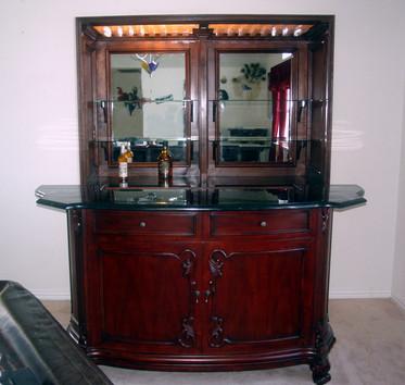 Cabinets_1c.jpg