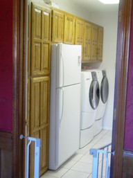 Cabinets_7.jpg