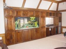 Cabinets_2.jpg