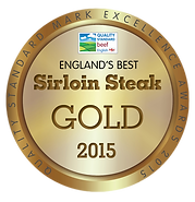 England's%20Best%20Sirloin%20Steak%20201