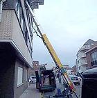 ezgif.com-webp-to-jpg(10).jpg