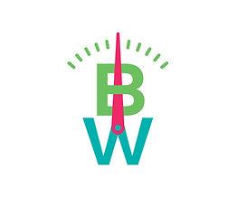 BestWeigh_logo1.jpg