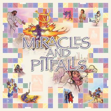 Miracles and Pitfalls