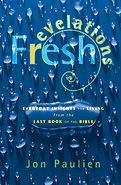06-FreshRevelations.jpg
