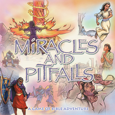 Miracles and Pitfalls