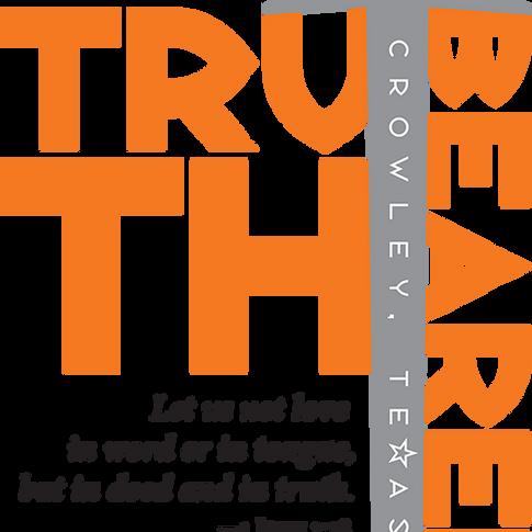 Truth Bearers