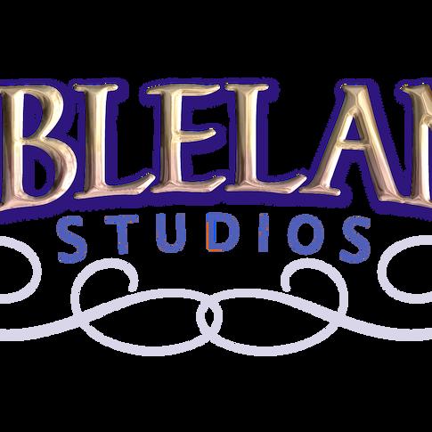 Bibleland Studios