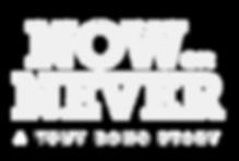 Logo_whit.png