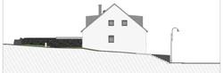 Projet _ 4 maisons unifamiliales1024_5_edited