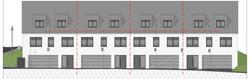 Projet _ 4 maisons unifamiliales1024_4_edited