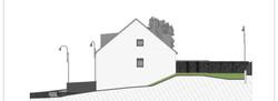 Projet _ 4 maisons unifamiliales1024_7_edited