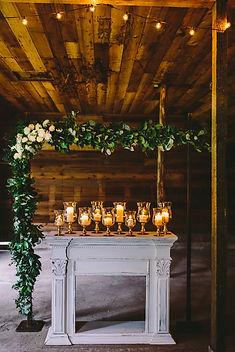 pop up weddings bc
