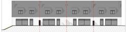 Projet _ 4 maisons unifamiliales1024_6_edited