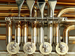 silver-gold-musical-instrument-51932.jpg