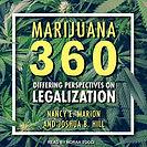 360Marijuana.jpg