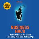 BusinessHack.jpg