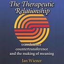 TherapeuticRelationship.jpg