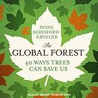 GlobalForest.jpg