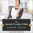 AmishCookieClub.jpg