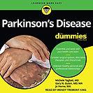 ParkinsonsDisease.jpg